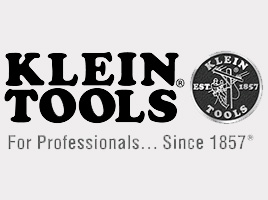 FEATURED PARTNER