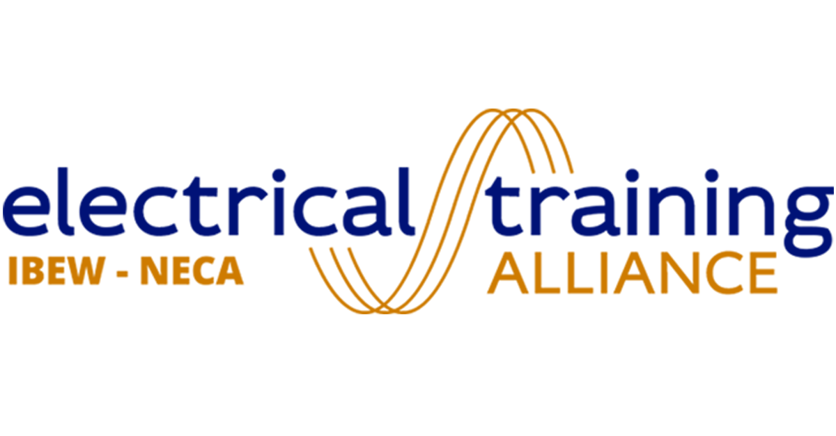Fabulous Electrical Training Alliance Training Apprenticeship Training Wiring Digital Resources Funapmognl